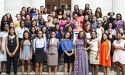 Black Teen Girls Invited to Participate in Leadership Academy at Princeton University