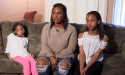 Ohio Mother Says Her Kids Were Kicked Out of School For Being Born Out of Wedlock
