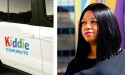 Introducing the First Ever Black Woman-Owned Rideshare Service for Kids
