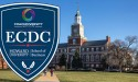 Howard University School of Business Launches New Diversity Coaching Program