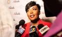 Mayor of Atlanta Raises $50 Million in Funding to Provide Homes for the Homeless