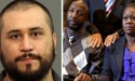 George Zimmerman Files Lawsuit Against Trayvon Martin's Parents For $100 Million