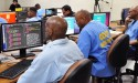 Program Teaches Prisoners How to Code So They Can Get Tech Jobs Once Released