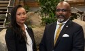 One of the Largest Black-Owned Law Firms in California Names Black Female as Partner
