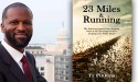 Author Tells His Story — From Working in Mississippi Cotton Fields to Sleeping in the White House